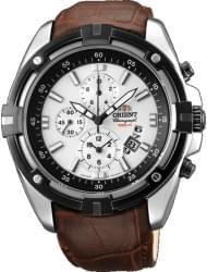 Наручные часы Orient FTT0Y007W0