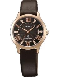 Наручные часы Orient FUB9B001T0