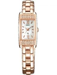 Наручные часы Orient FUBTY002W0