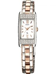 Наручные часы Orient FUBTY005W0