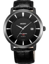 Наручные часы Orient FWF01005B0