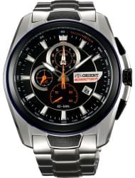 Наручные часы Orient STZ00001B0