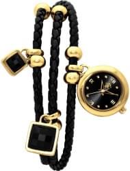 Наручные часы РФС P790312-12B