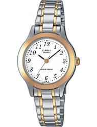 Наручные часы Casio LTP-1263PG-7B
