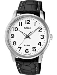 Наручные часы Casio LTP-1303PL-7B