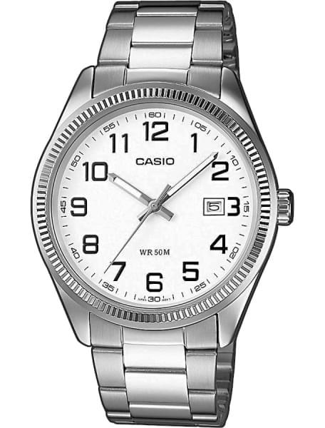 Наручные часы Casio MTP-1302PD-7B