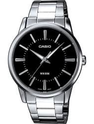 Наручные часы Casio MTP-1303PD-1A