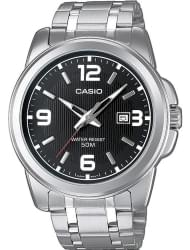 Наручные часы Casio MTP-1314PD-1A