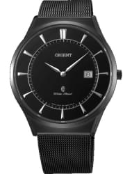 Наручные часы Orient FGW03001B0