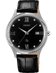 Наручные часы Orient FUNF8005B0