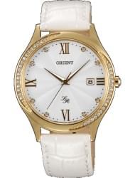 Наручные часы Orient FUNF8004W0