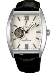Наручные часы Orient SDAAA004W0
