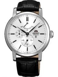 Наручные часы Orient FEZ09004W0