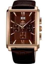 Наручные часы Orient FTVAA001T0
