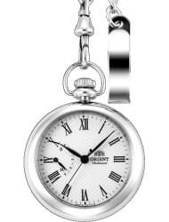 Карманные часы Orient FDD00002W0