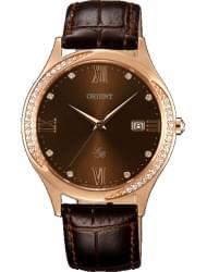 Наручные часы Orient FUNF8001T0