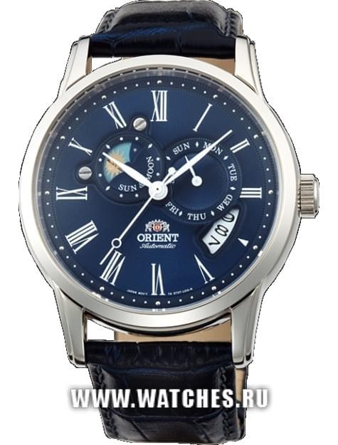 Купить часы orient в петербурге как настроить наручные часы адидас