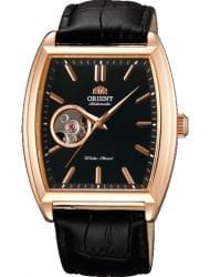 ���� Orient FDBAF001B0