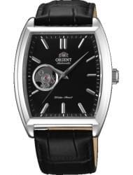 Наручные часы Orient FDBAF002B0