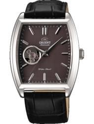 Наручные часы Orient FDBAF002K0