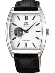Наручные часы Orient FDBAF004W0
