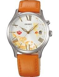 Наручные часы Orient FDM01007WL