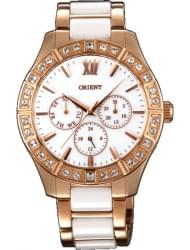 Наручные часы Orient FSW01001W0