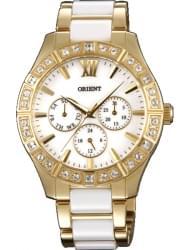 Наручные часы Orient FSW01002W0