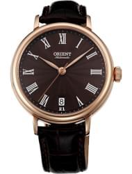 Наручные часы Orient FER2K001T0