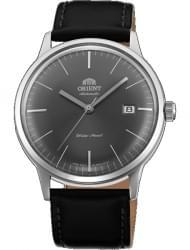 Наручные часы Orient FER2400KA0