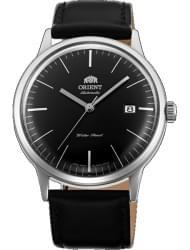 Наручные часы Orient FER2400LB0