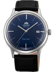 Наручные часы Orient FER2400LD0