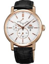 Наручные часы Orient FEZ09006W0