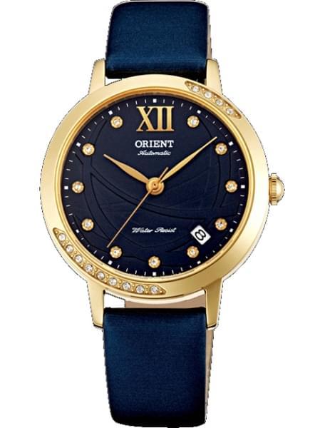 Наручные часы Orient FER2H004D0
