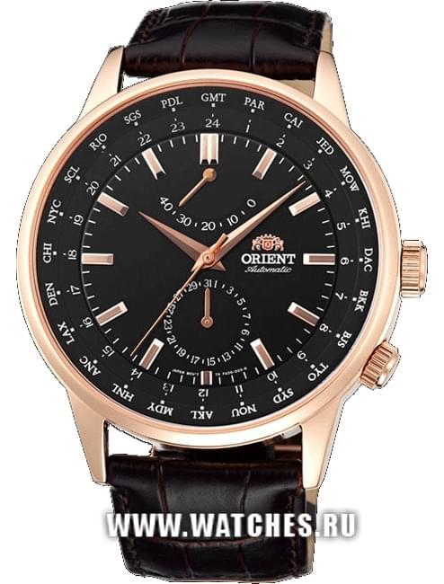 Купить наручные часы Orient FA06002B с доставкой по Москве, продажа мужcких часов Orient FA06002B - цена в