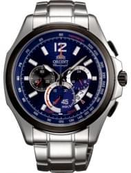 Наручные часы Orient FSY00002D0