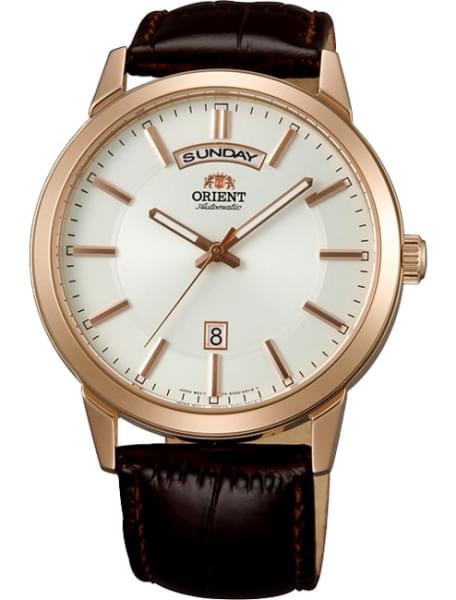 Наручные часы Orient FEV0U002WH