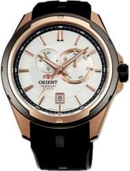 Наручные часы Orient FET0V002W0