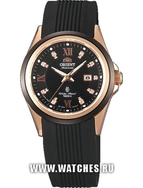 Выбрать и купить наручные часы Ориент с доставкой в Новосибирск и гарантией. наручные часы,Orient,выбрать,купить,г