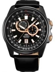 Наручные часы Orient FET0Q002B0