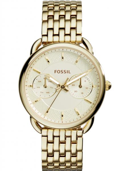 Наручные часы Fossil ES3714