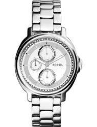 Наручные часы Fossil ES3718