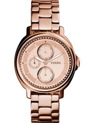 Наручные часы Fossil ES3720
