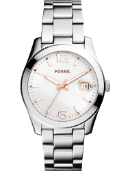 Наручные часы Fossil ES3728