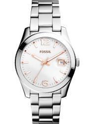 �������� ����  Fossil ES3728