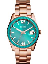 Наручные часы Fossil ES3730
