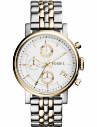 Наручные часы Fossil ES3746