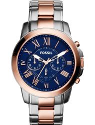 Наручные часы Fossil FS5024
