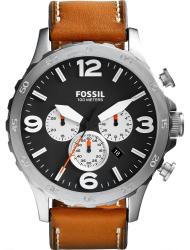 Наручные часы Fossil JR1486