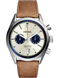 Наручные часы Fossil CH2952